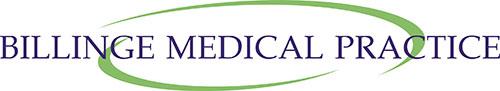 Billinge Medical Practice